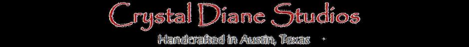 Crystal Diane Studios
